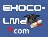 ExoCo-LMD